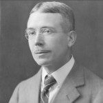 William Strunk, Jr.