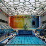 water_cube_olympic_pool_by_pkingDesign
